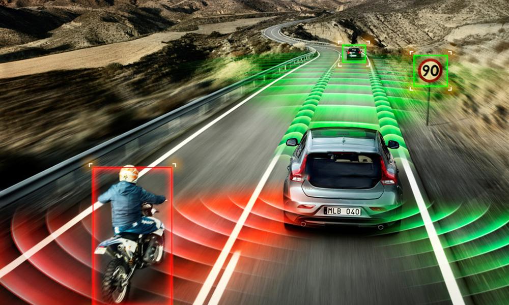 Des chercheurs veulent apprendre aux voitures à conduire «comme les humains»