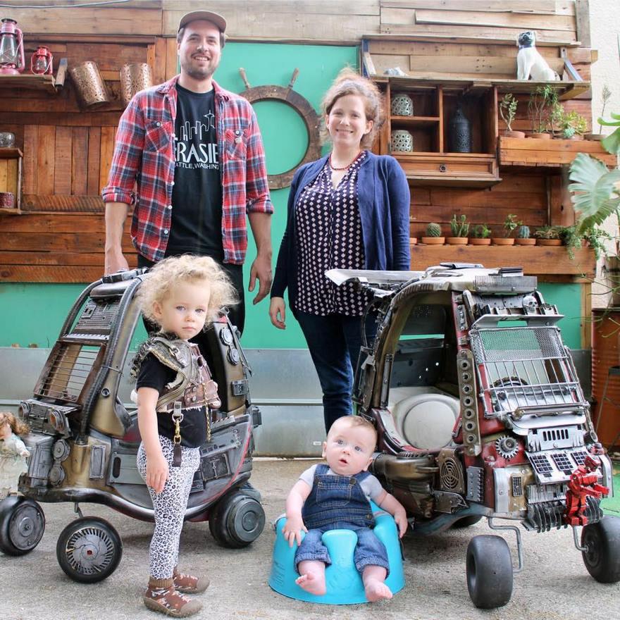 dad-turns-kids-toy-cars-mad-max-ian-pfaff-16-1