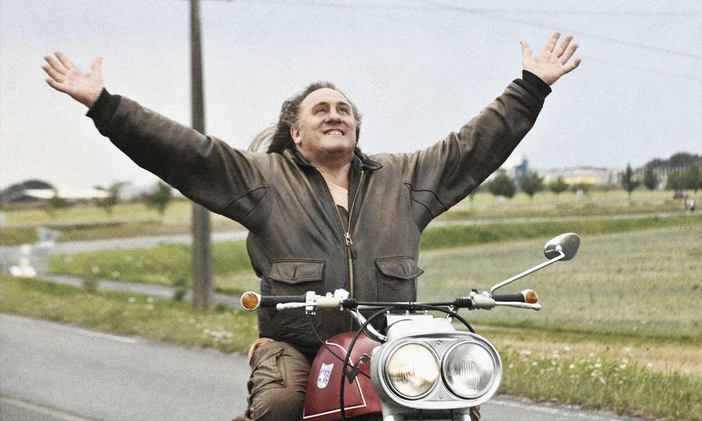 Surprise, 70% des Français s'estiment en sécurité sur les routes