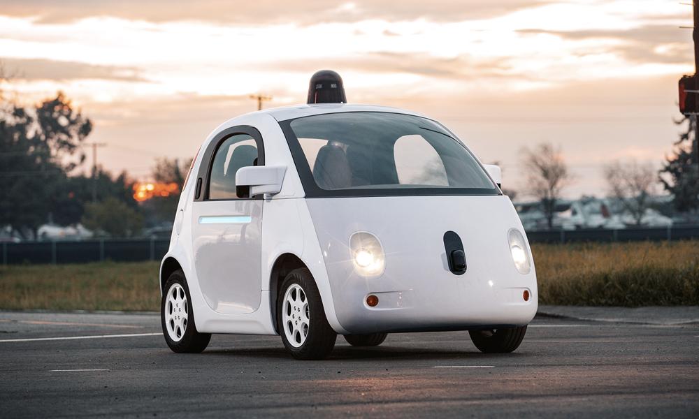 L'Europe exige que les voitures électriques fassent du bruit (en dessous de 20 km/h)
