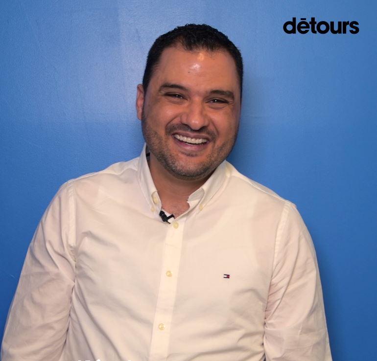 L'interview FlashMob : VUAC, le Uber des livraisons à domicile