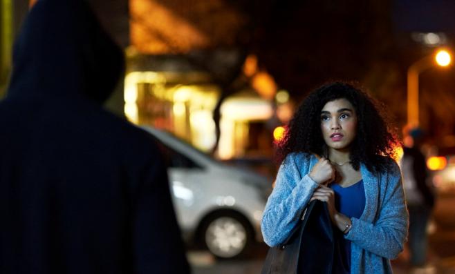 Citygo, un covoiturage pour les femmes qui veulent éviter les mauvaises rencontres