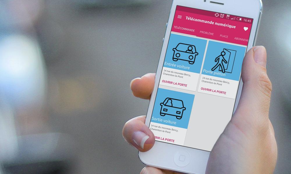 Yespark, le Airbnb des parkings pour payer sa place 30% moins cher