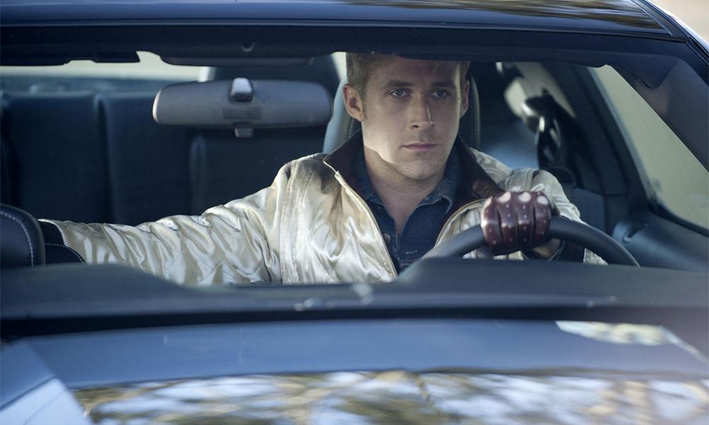 25% des Franciliens préfèrent encore rouler seuls dans leur voiture