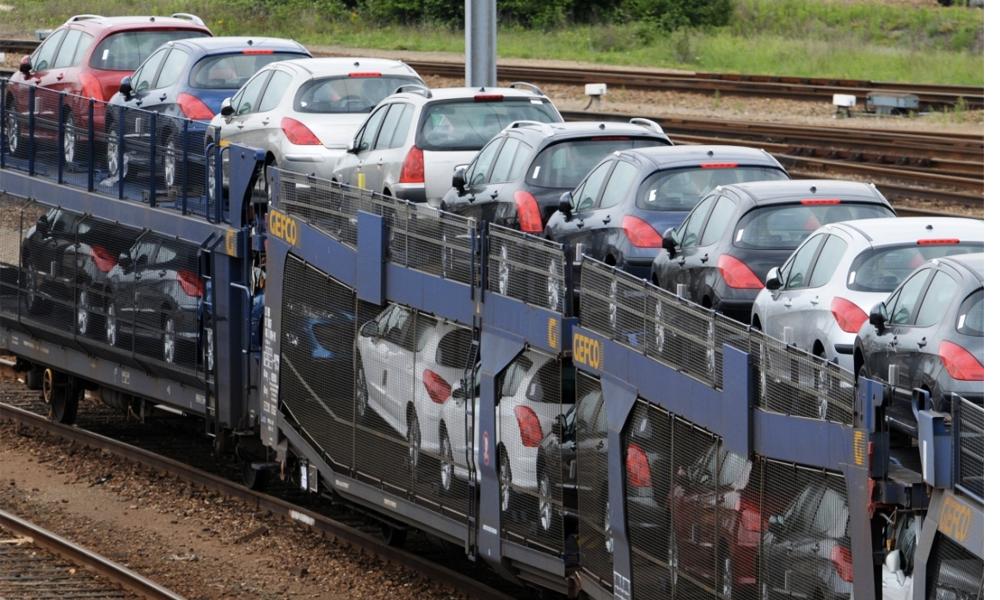 La fin d'une époque : la SNCF va définitivement supprimer l'Autotrain