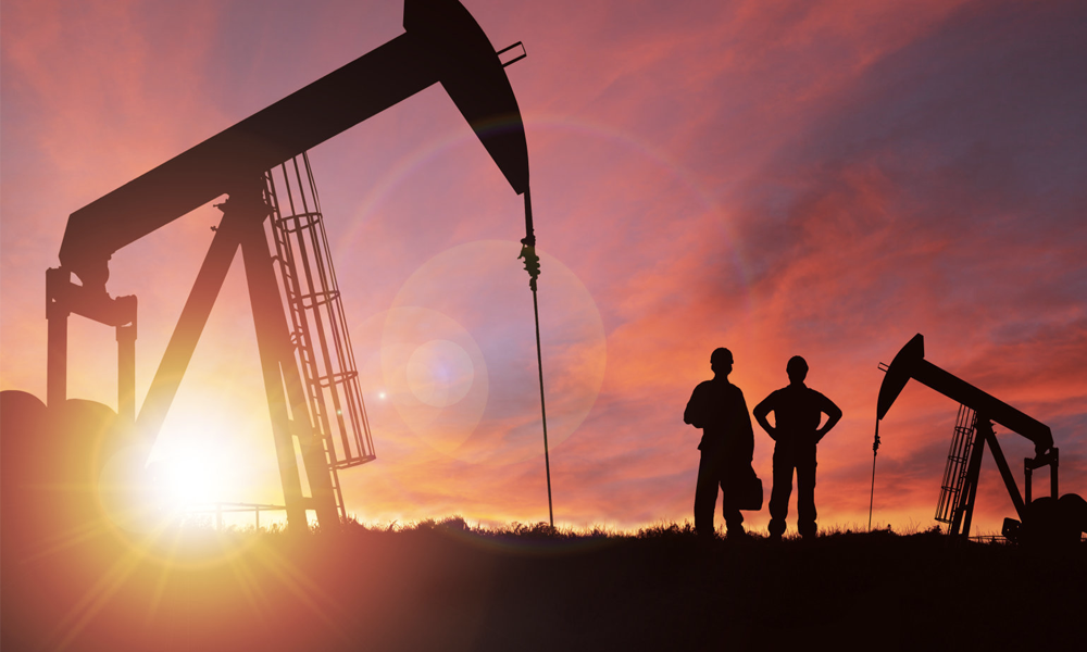 Des Canadiens auraient créé un carburant à l'hydrogène 4 fois moins cher que le pétrole