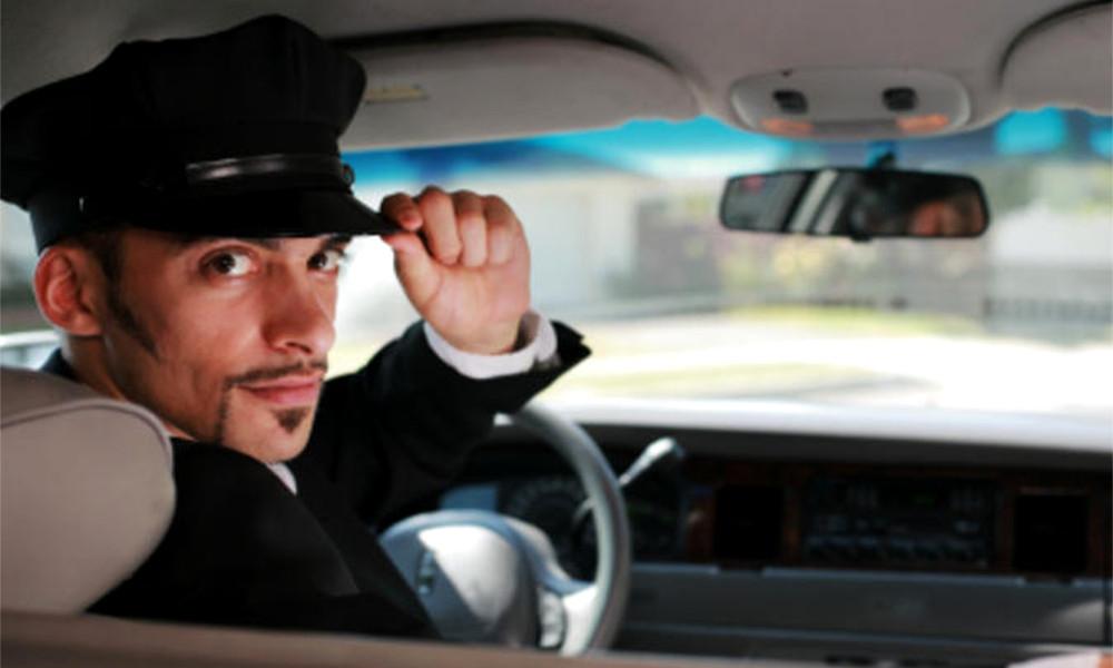 Rencontre avec Yesdriveme, le chauffeur qui ramène votre voiture quand vous avez trop bu