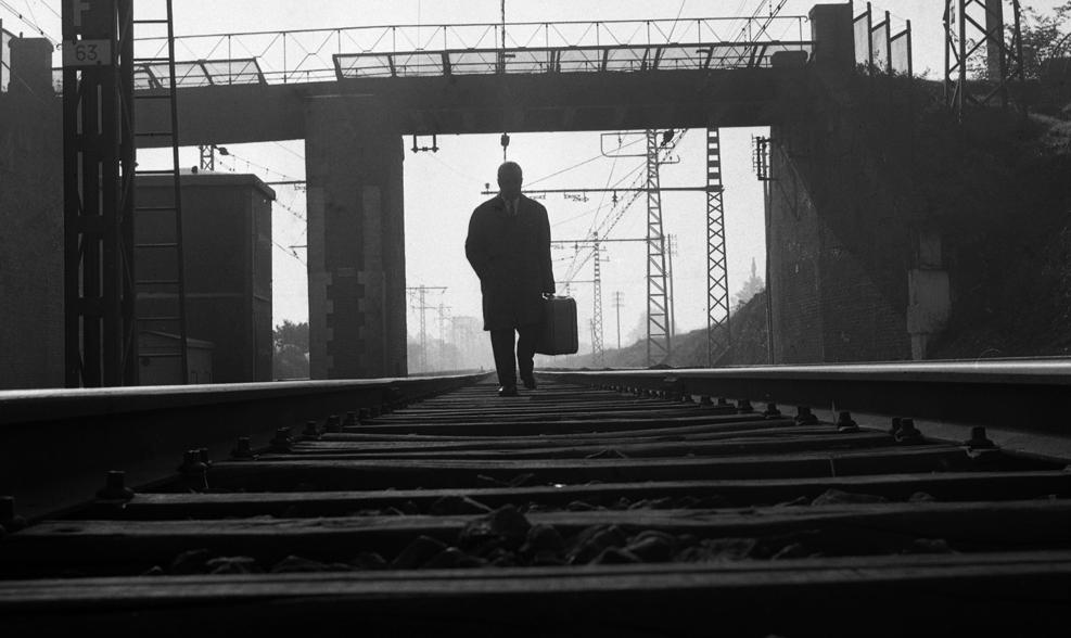 Métros, trains, bus… le point sur les grèves prévues cette semaine