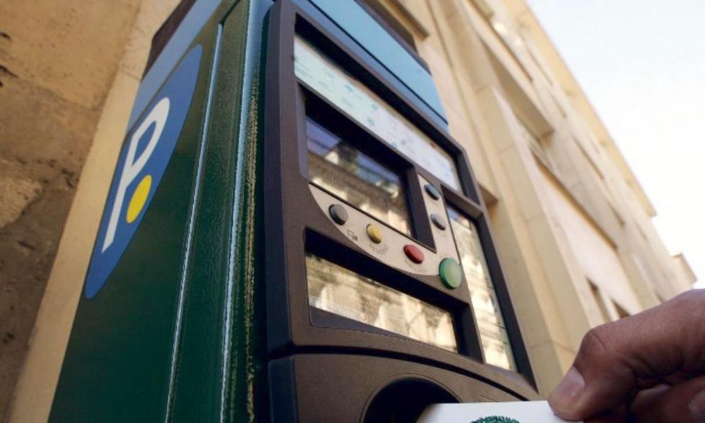 À Bordeaux, la mairie écolo impose un prix du stationnement en fonction des revenus