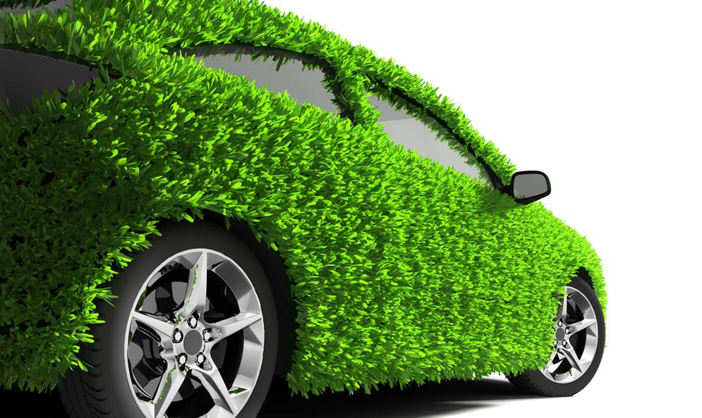 On fait le point : les voitures électriques sont-elles vraiment moins polluantes ?