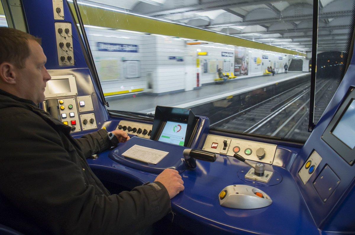 Grève RATP : pourquoi c'est toujours la pagaille malgré la réouverture des lignes ?