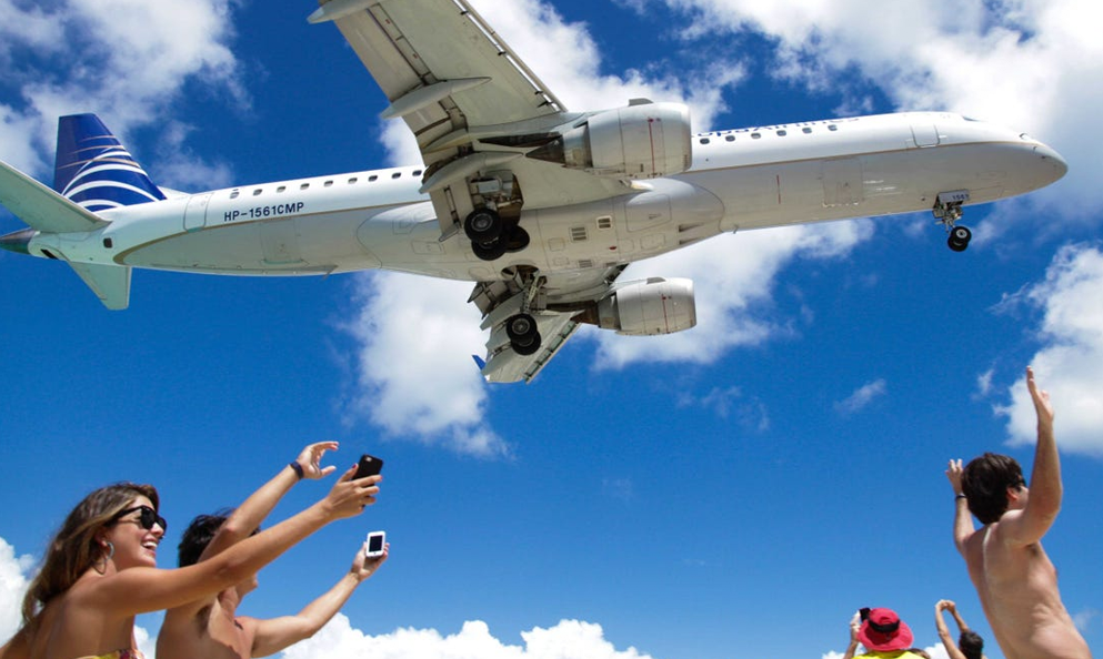 Des vacances moins chères grâce à Loisirs Enchères, le eBay des voyages