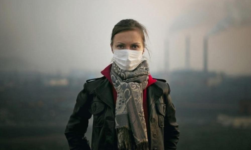 En ville, la pollution tue bien plus que les accidents de voiture