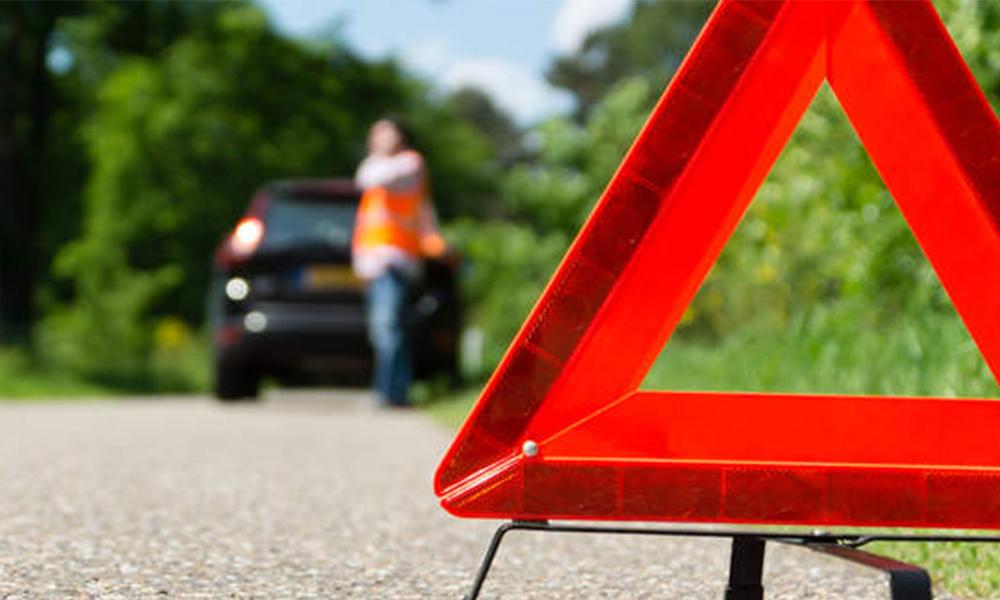 Sommes-nous tous égaux face aux accidents de la route ? Un sociologue nous répond