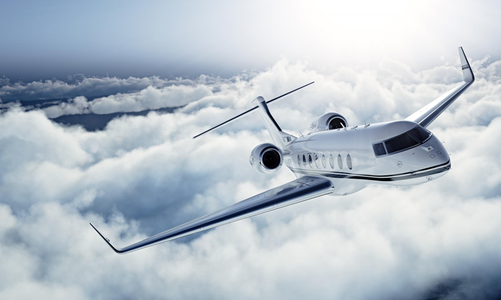 Cette croisière en jet privé vous emmène… dans les coins les plus fragiles de la planète