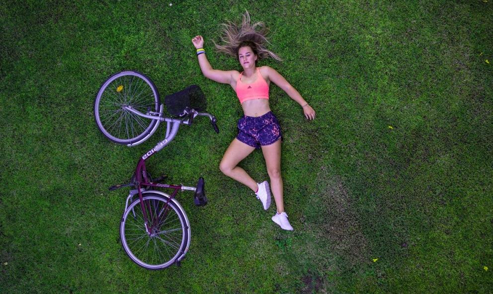 Le vélo va-t-il devenir votre meilleur ami du déconfinement ?