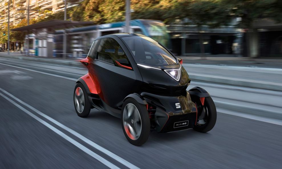 Malgré la crise et le coronavirus, les ventes de voitures électriques explosent