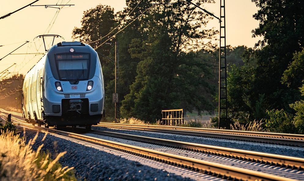 Qui est Railcoop, la coopérative qui veut aller là où la SNCF ne va plus ?