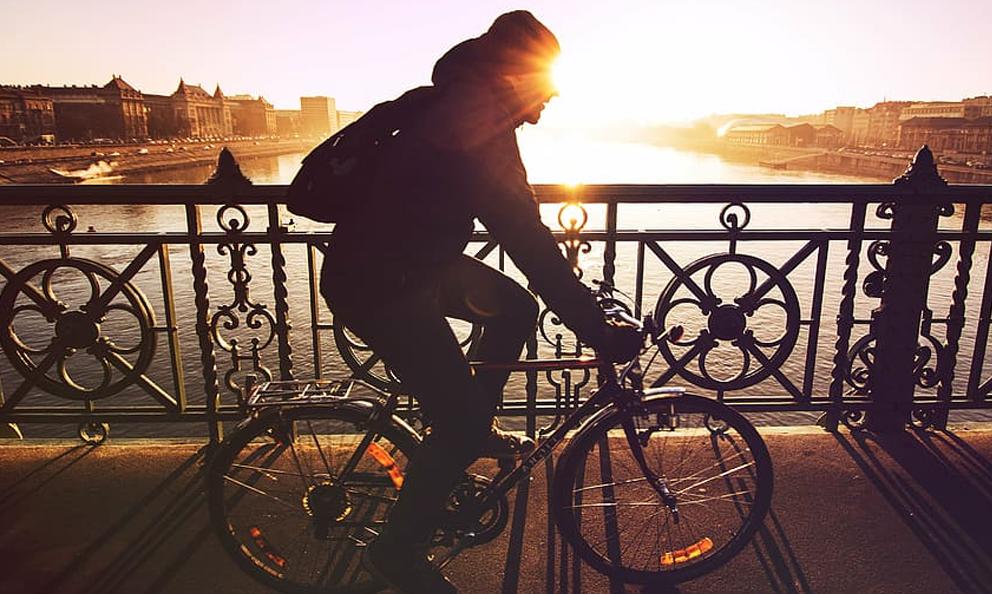 Depuis le déconfinement, les ventes de vélos ont progressé de 117%