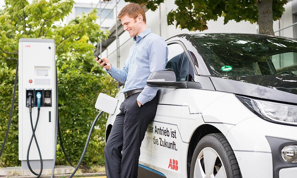 Où recharger sa voiture électrique partout en France ?