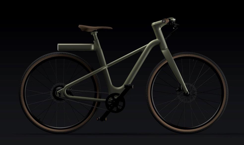 SEB c'est bien : le pro de l'électroménager se lance dans le vélo… électrique