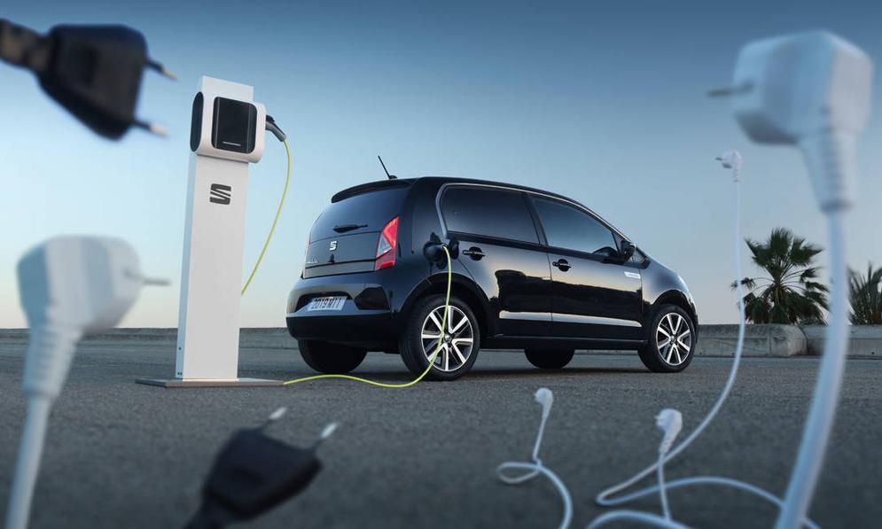 En six mois, la France a déjà vendu plus de voitures électriques qu'en 2019