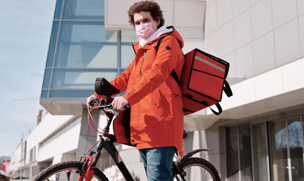 Partout sur la planète, le COVID-19 provoque une pénurie de… vélos