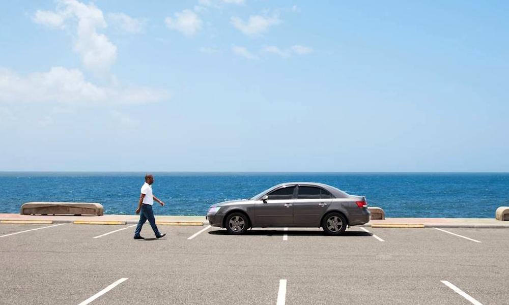 Uber Rent : un nouveau service pour louer une voiture (sans le chauffeur)