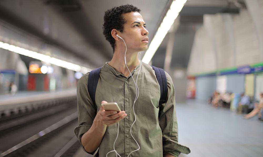 Nextérité, une startup qui analyse vos trajets pour anticiper vos galères