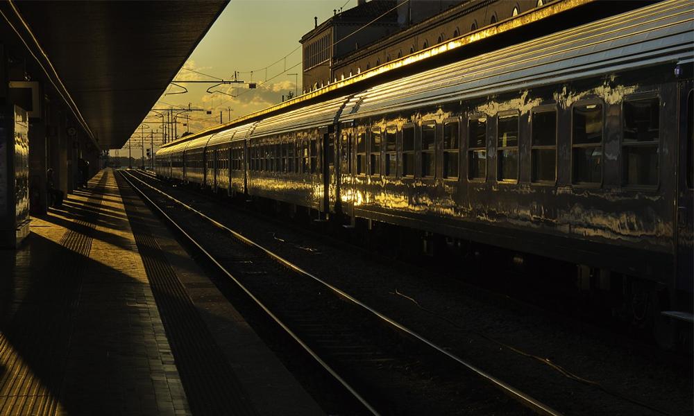 La SNCF annonce le retour des mythiques trains de nuit dès 2021