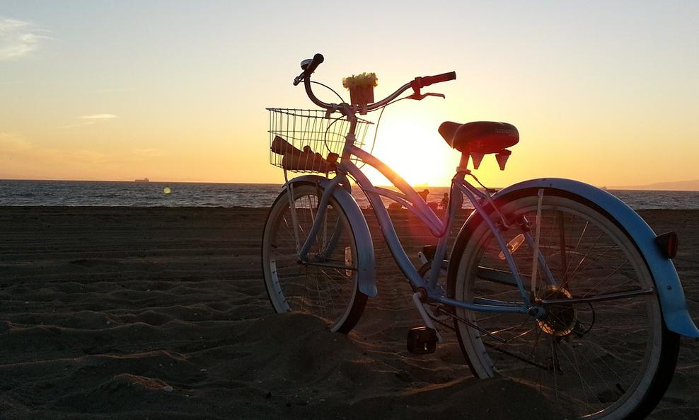 La Seine à Vélo : une piste cyclable jusqu'à la mer pour fuir Paris