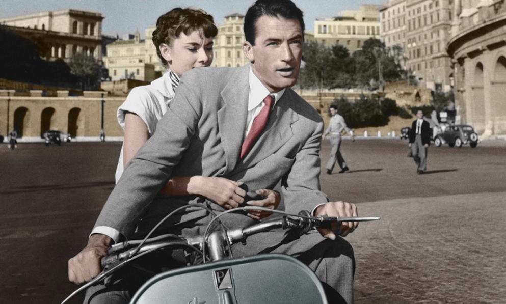 On peut maintenant recharger son scooter à Monoprix en 1 minute