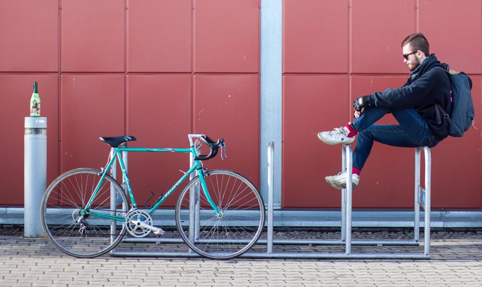 Covid-19 : la pénurie de vélos neufs pourrait se poursuivre jusqu'en 2021 !