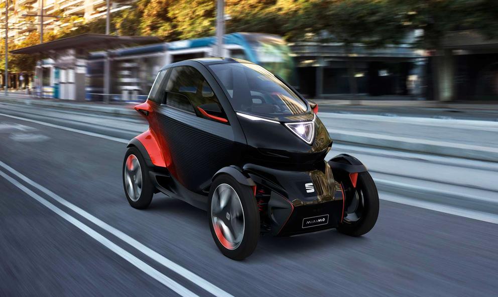 La science est formelle, le Covid-19 aurait accéléré la transition vers la voiture électrique