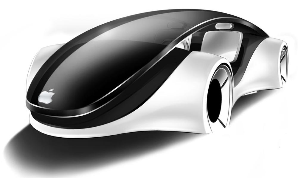 La voiture Apple va-t-elle enfin sortir du garage ?