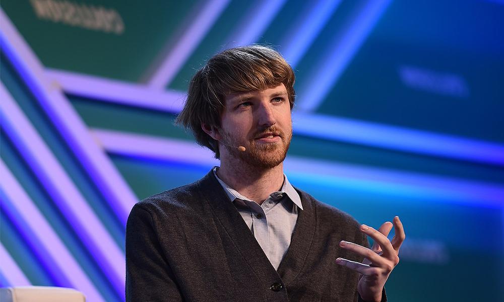 À 25 ans, il devient milliardaire en inventant un radar pour voiture autonome