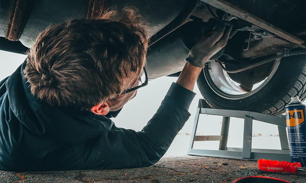 Quelles sont les pannes de voiture les plus coûteuses ? (Et à absolument éviter)