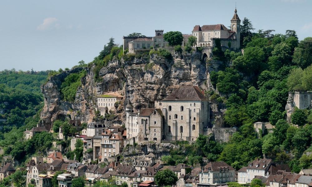 Vive la France ! Dix lieux magiques à visiter malgré la Covid-19 et le couvre-feu