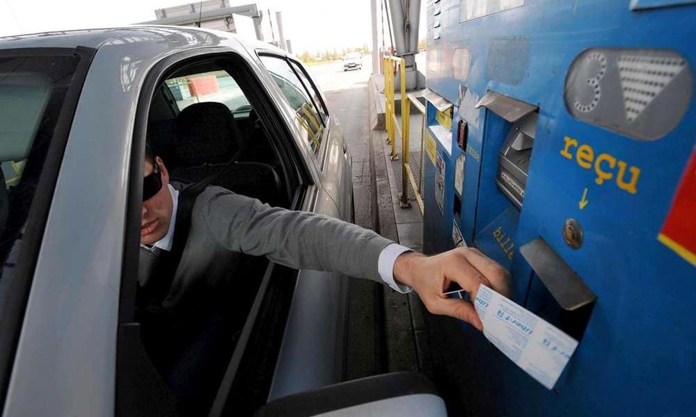 Selon l'Etat, les conducteurs coûtent plus chers qu'ils ne rapportent