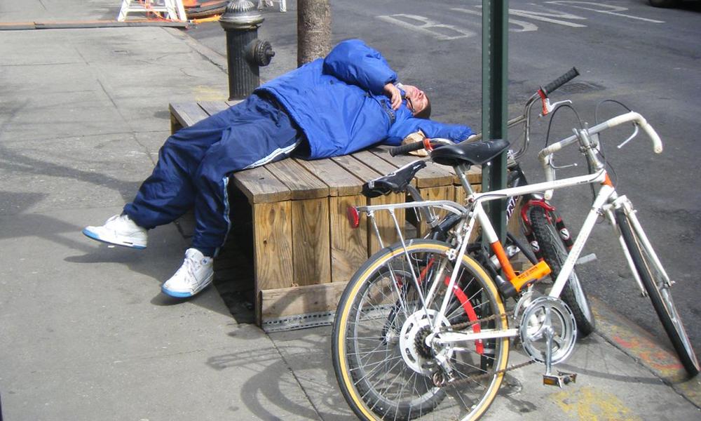 Job de rêve : l'Angleterre recrute un fan de bières pour tester ses pubs... à vélo