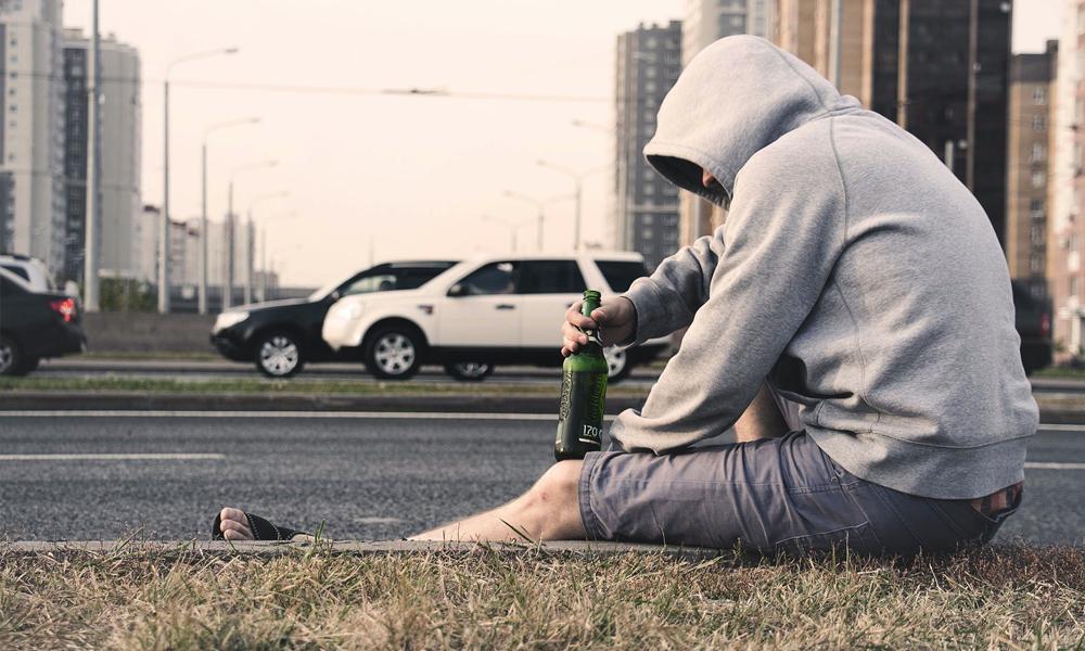 Sécurité routière : les éthylotests désormais obligatoires dans les débits de boisson