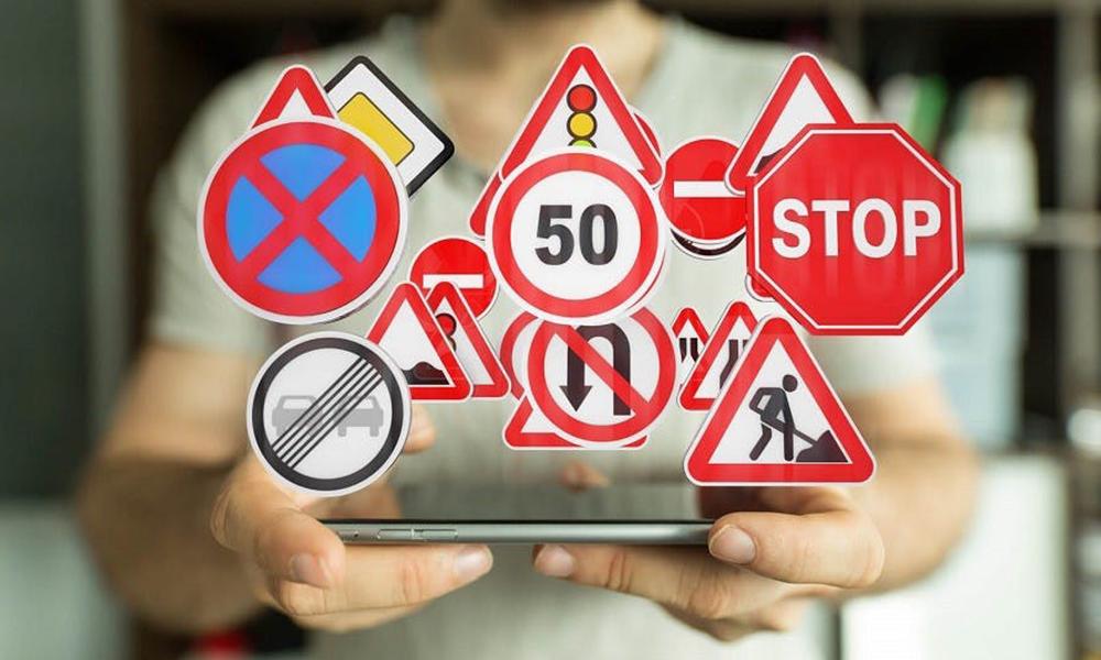 Le Code de la route a 100 ans : comment a-t-il évolué depuis 1921 ?
