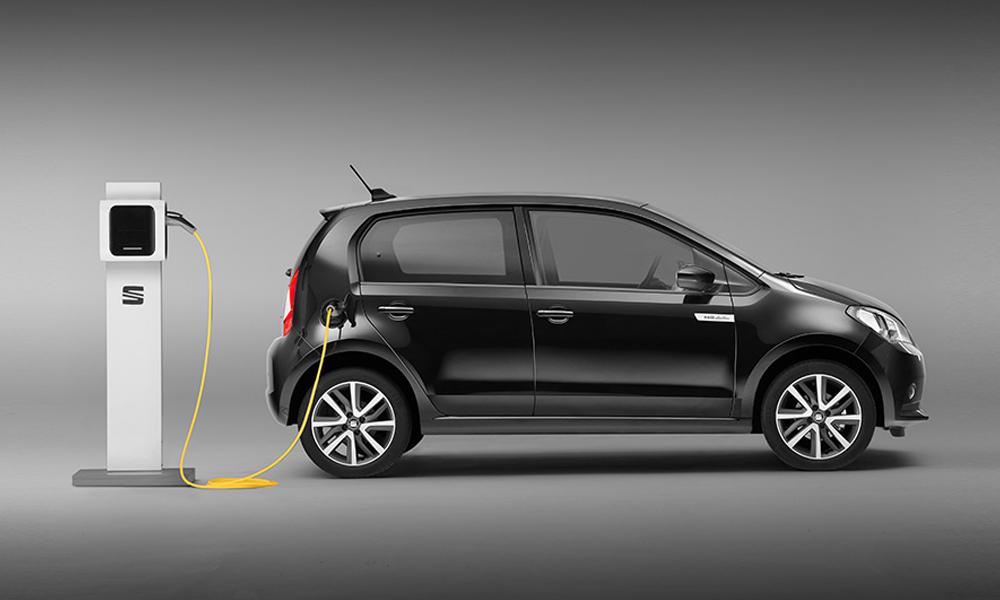 Une voiture électrique au prix d'un diesel ? C'est pour bientôt, selon cette étude