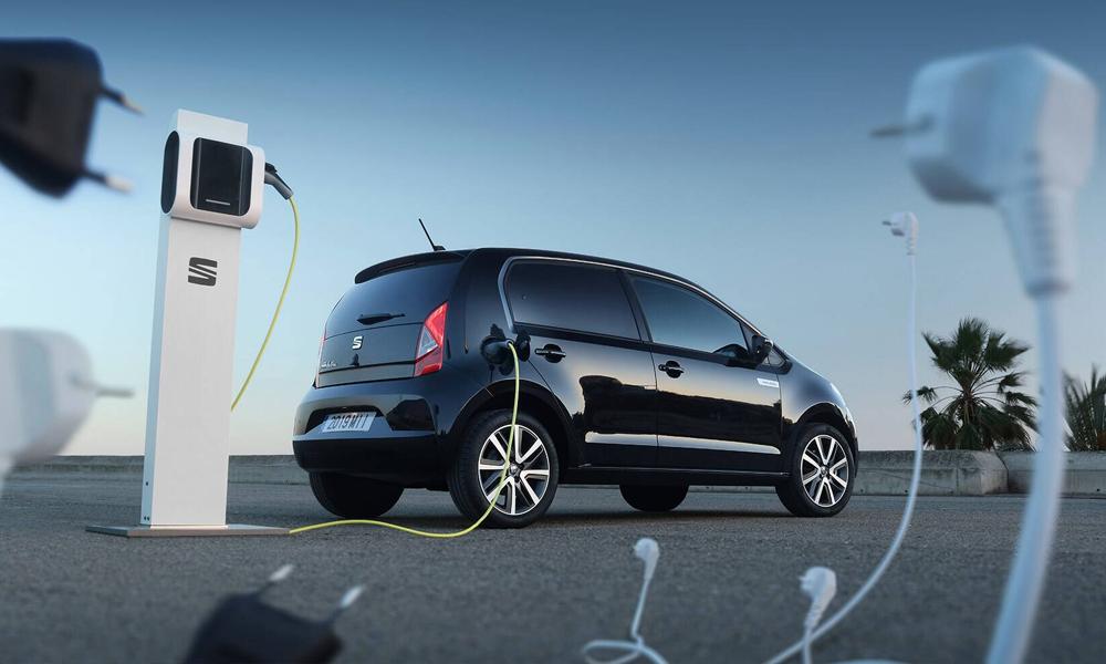 La voiture électrique bat déjà largement l'essence en terme de rentabilité