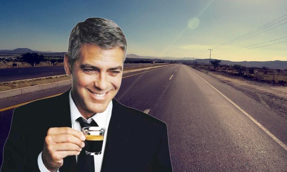 Prendre un café avant de conduire, est-ce vraiment efficace ?