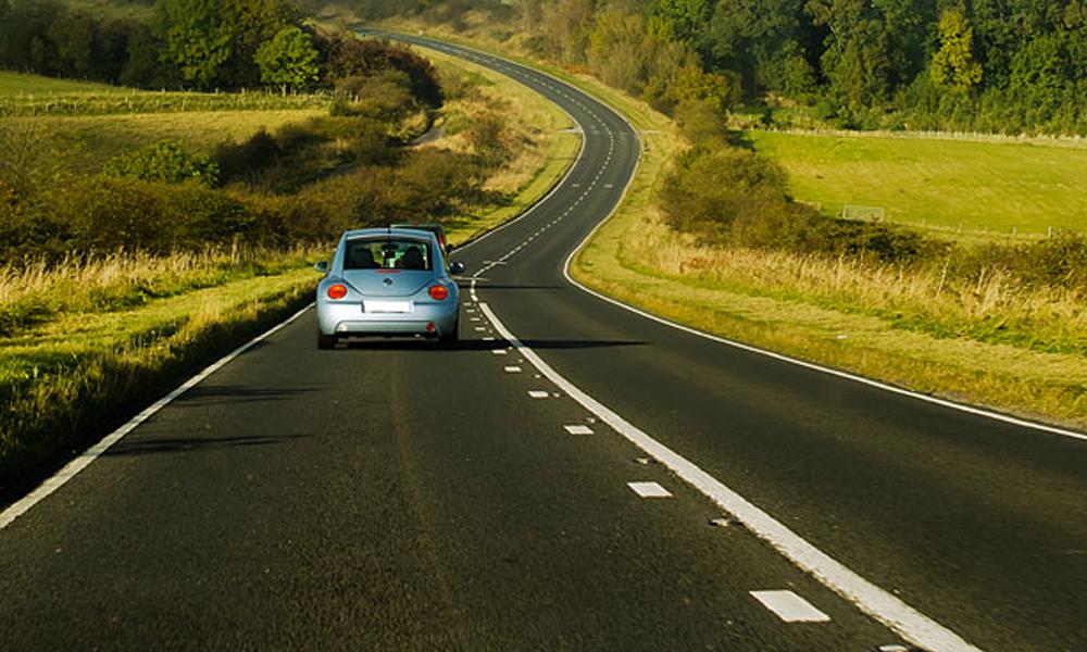 Tuto : comment partir en vacances en voiture électrique ?