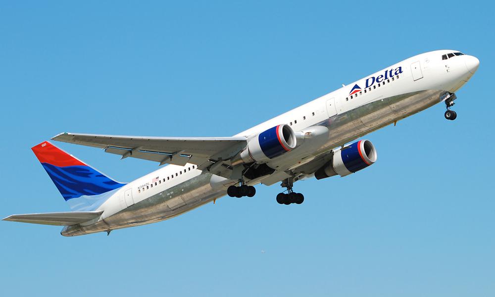 Face au variant Delta, la compagnie Delta Airlines va sanctionner le personnel non vacciné