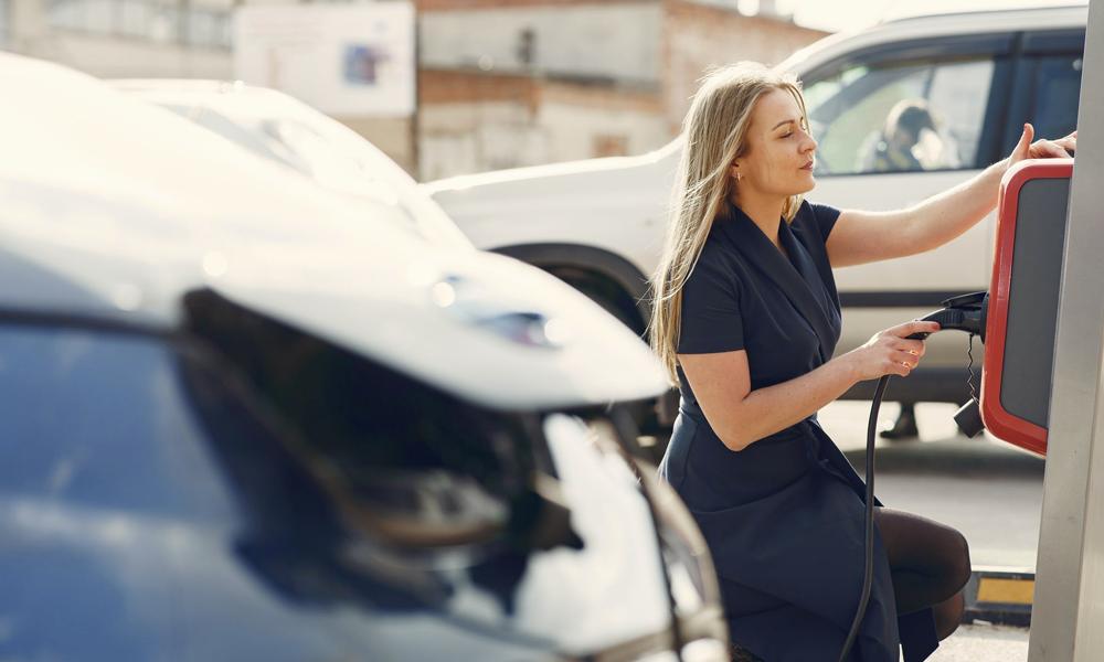 Quels pays éviter pour vos weekends en voiture électrique ?