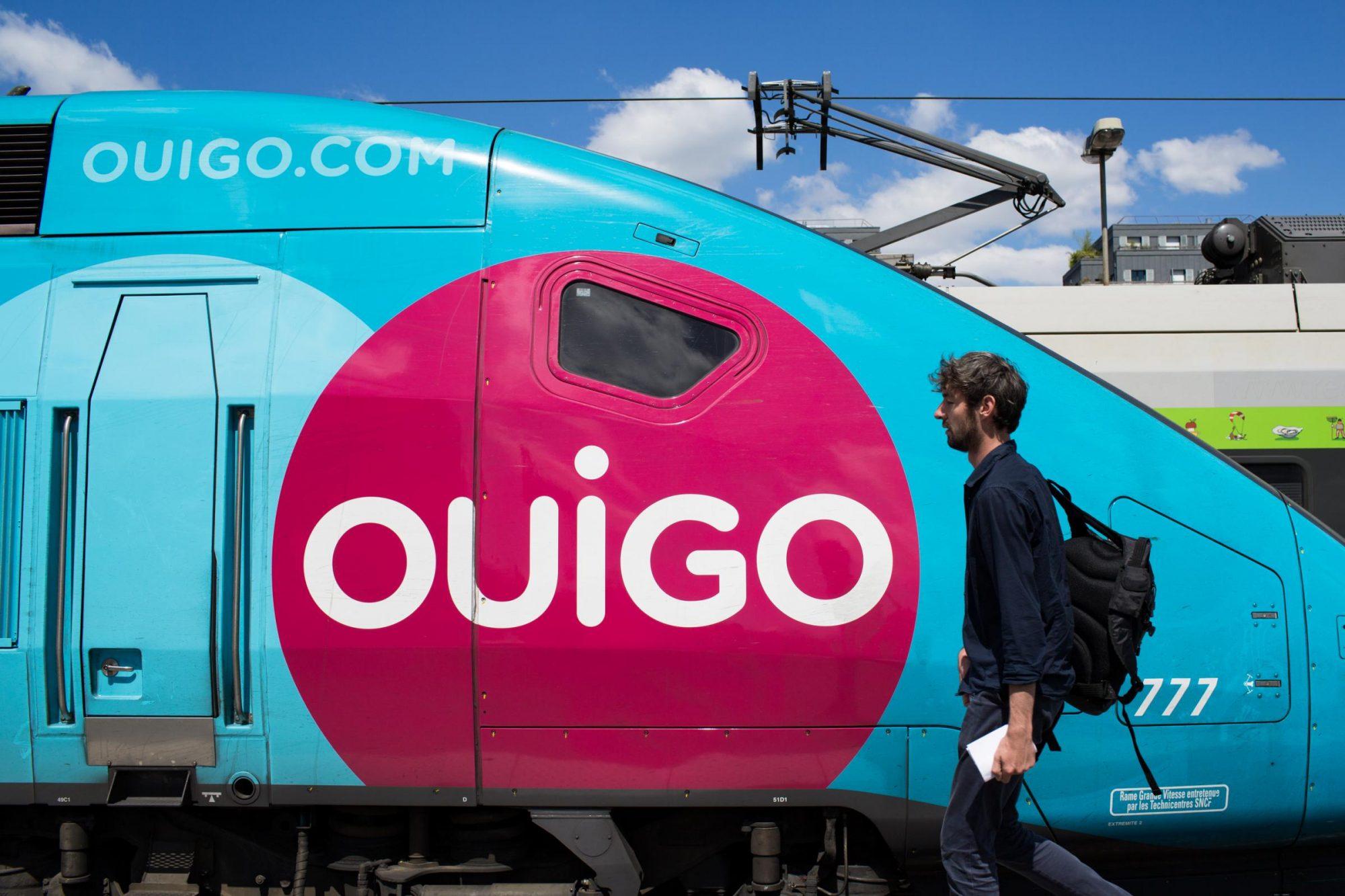La SNCF va proposer des billets moins chers mais… pour des trains plus lents