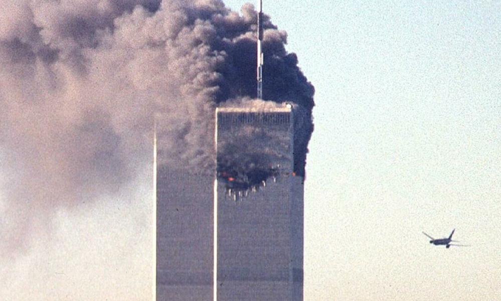 Attentats du 11 septembre : 20 ans après, les avions sont-ils devenus plus sûrs ?
